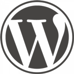 webhotelli ja wordpress