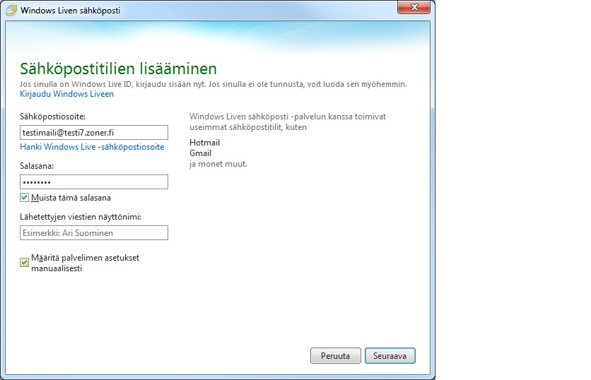windows-live-mail-uusi-tili