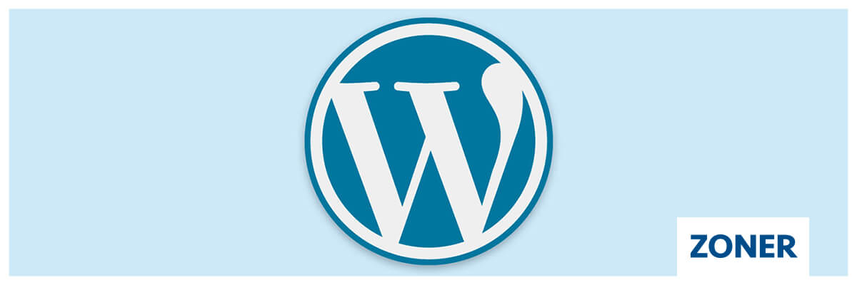 wordpress siirto