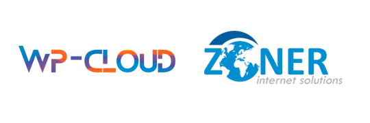 wp-cloud, zoner