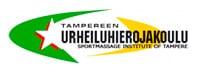 Tampereen Urheiluhierojakoulu