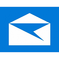 Windows Mail -logo