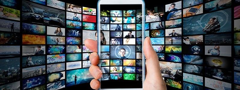 Käytä kuvien ja videoiden lazy load -toimintoa WordPress-sivuston nopeuttamiseen