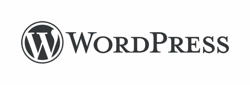 WordPress on maailman suosituin sisällönhallintajärjestelmä.